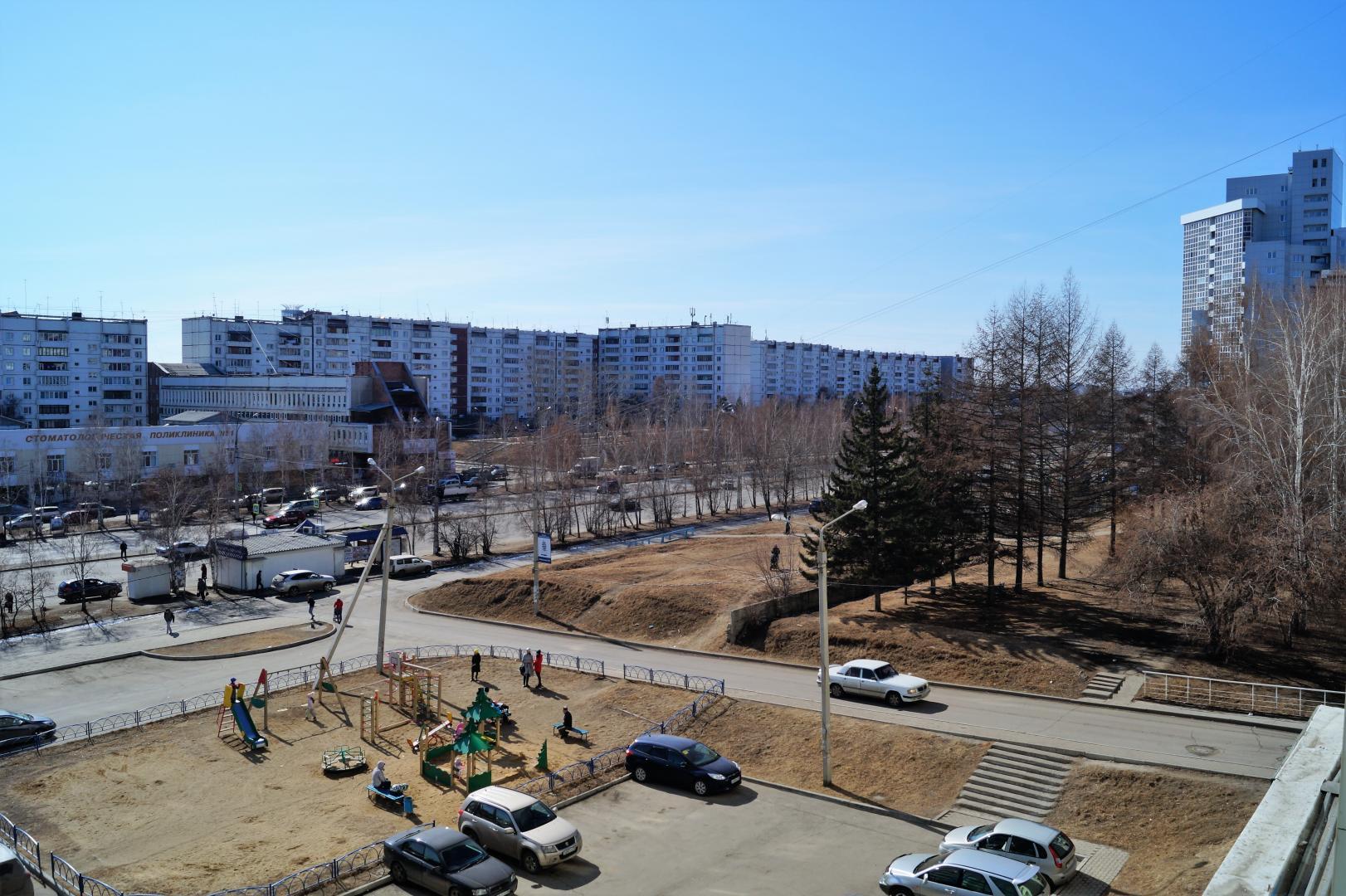 Проспект жукова иркутск дом 11