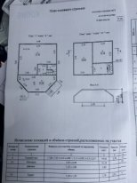 Продажа домов в Чебоксарах