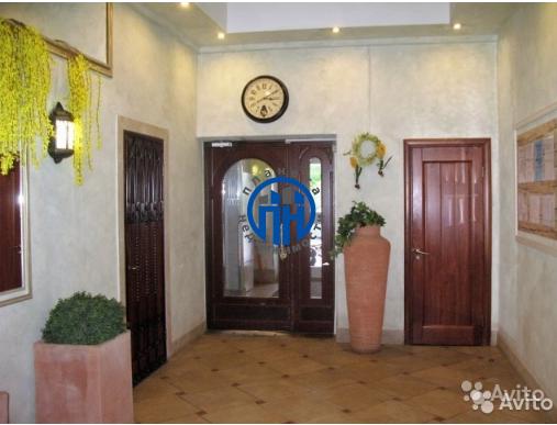свою купить квартиру верхние поля 4 организаций-утилизаторов Иркутске растет