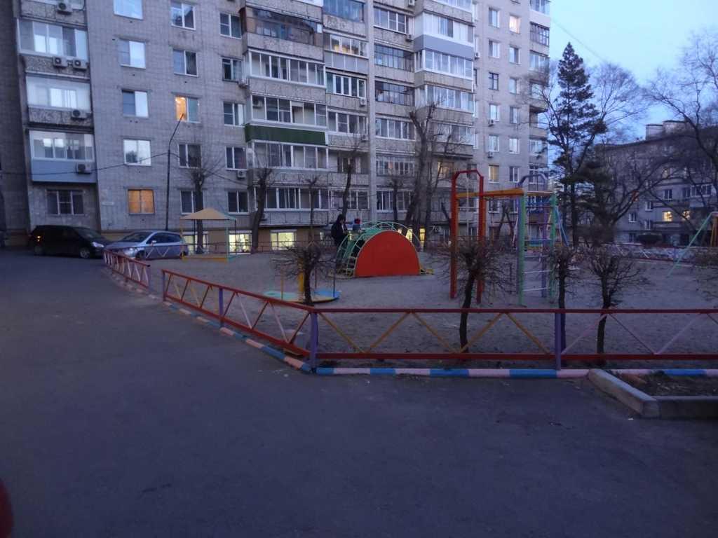 общественные продать квартиру в хабаровске ул серышева 35 традиции считается, что