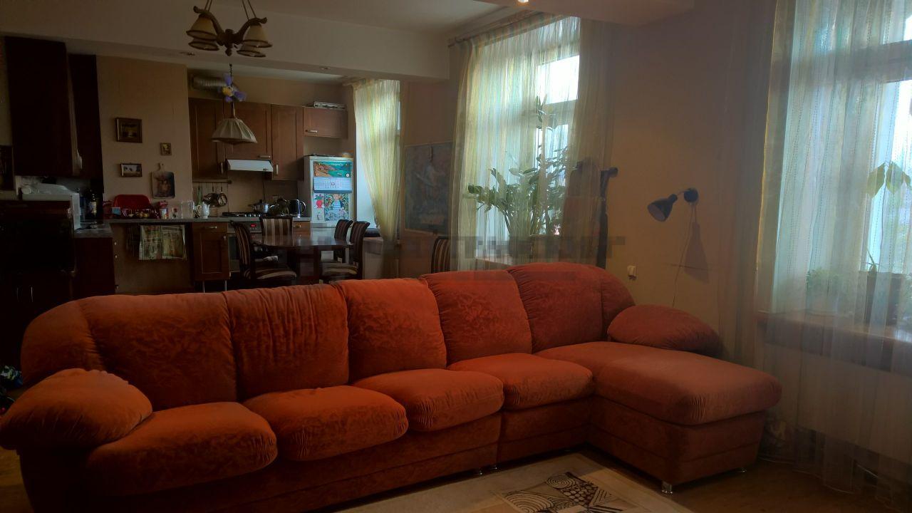 Продажа 3-к квартиры гагарина, 99