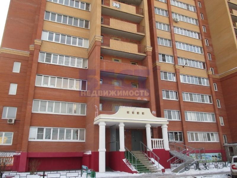 Продается однокомнатная квартира за 3 990 000 рублей. Московская обл, г Домодедово, деревня Жуково, ул Лунная, д 1.