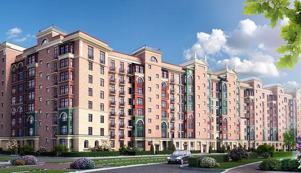 ипотека дом москва город видное отражает основные