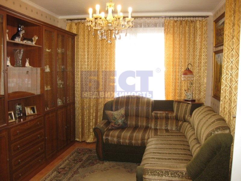 Продажа квартир путевой проезд москва