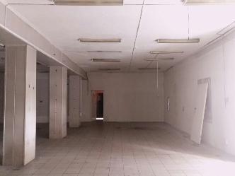 Недвижимость Кемерово