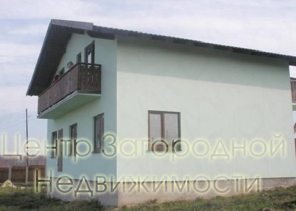 зыкеево, московская область , продается до ...