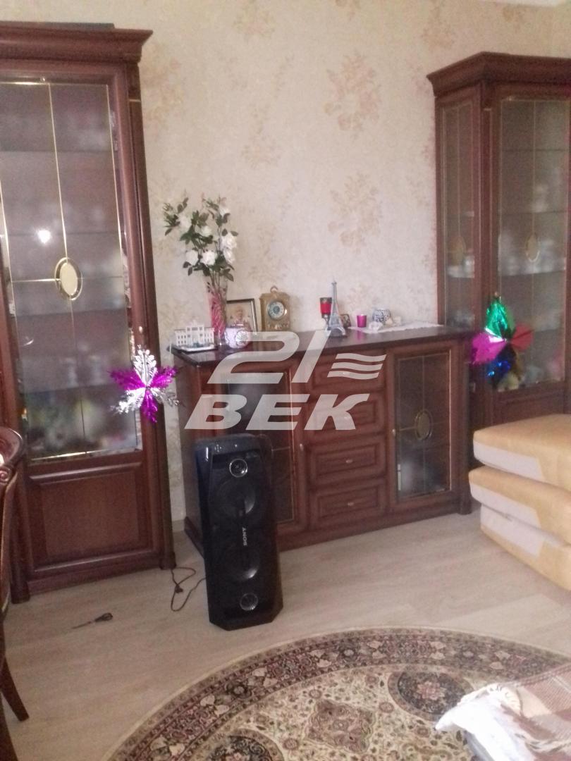 Продажа домов в Курске