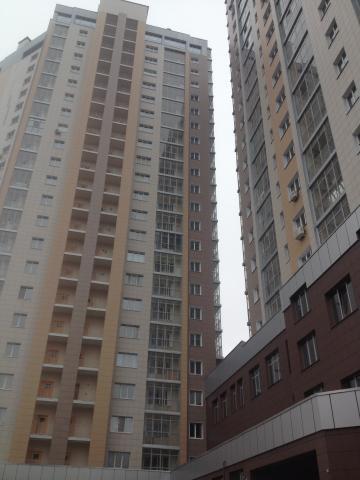 Продажа 2-к квартиры улица Павлюхина