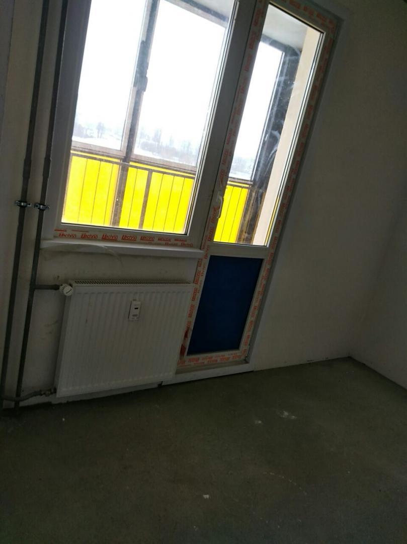 Продажа 1-к квартиры тулпар, 4