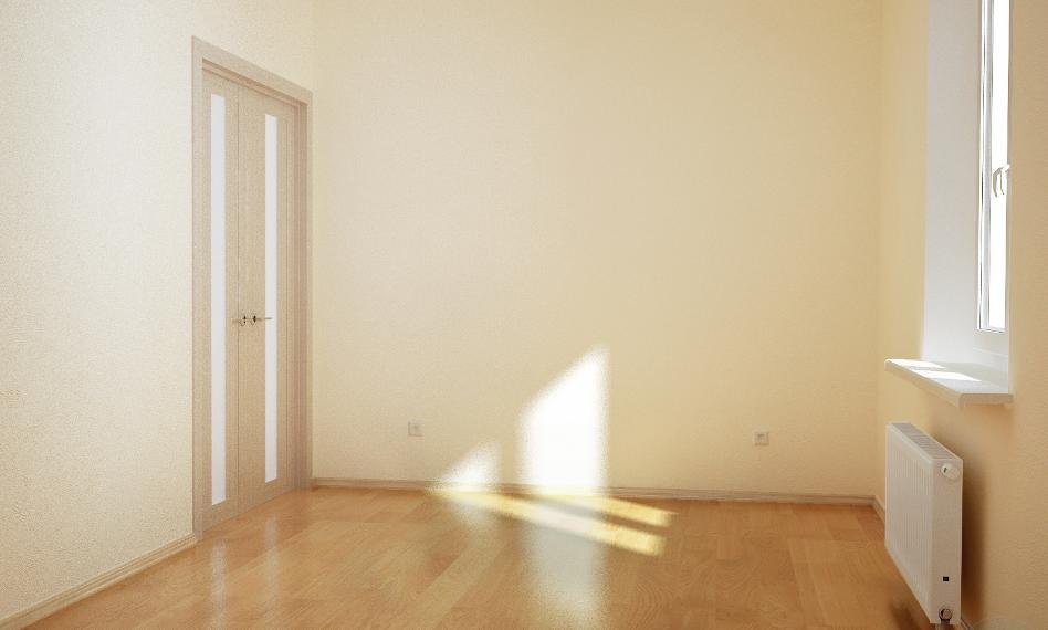 Продается однокомнатная квартира за 3 302 000 рублей. Видное, бульвар Зелёные Аллеи, 2к9.