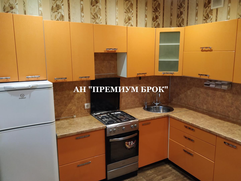 Квартира в аренду по адресу Россия, Волгоградская область, Волгоград, улица Базарова, 4