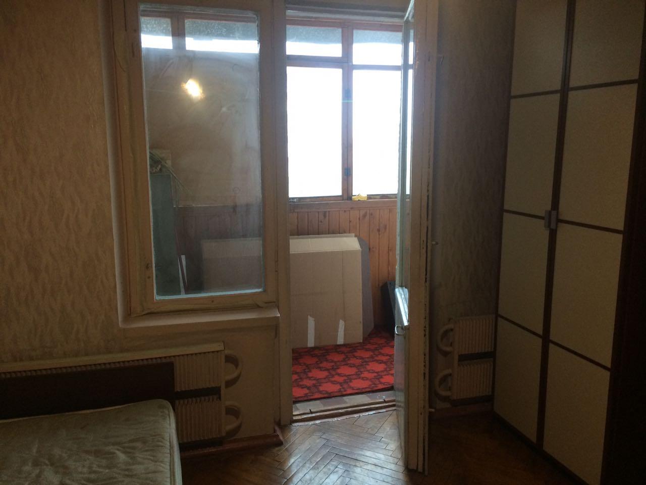 Сдам в аренду 2-комн. квартиру, Москва город, Шоссейная улица, 32
