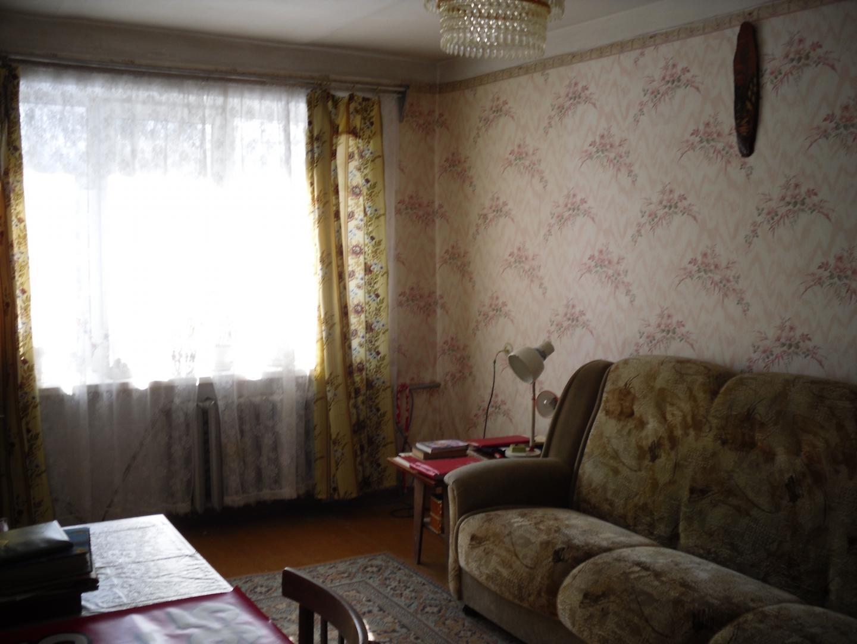 Квартира Киров Продам