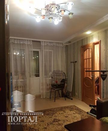 Продам Квартиру в Подольске