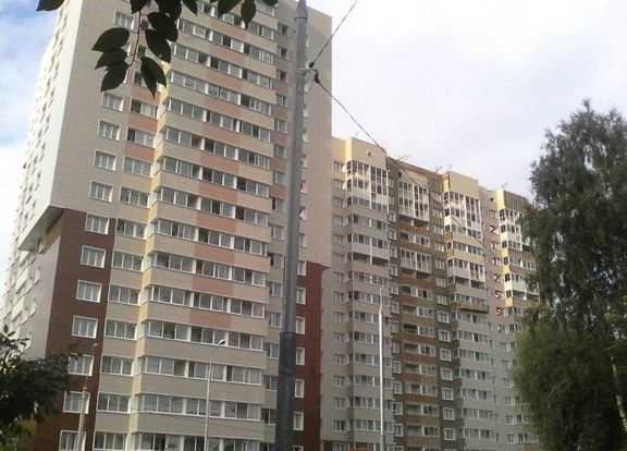 Купить трудовой договор Багратионовский проезд заявление на получение уведомления о подтверждении права на уменьшение ндфл