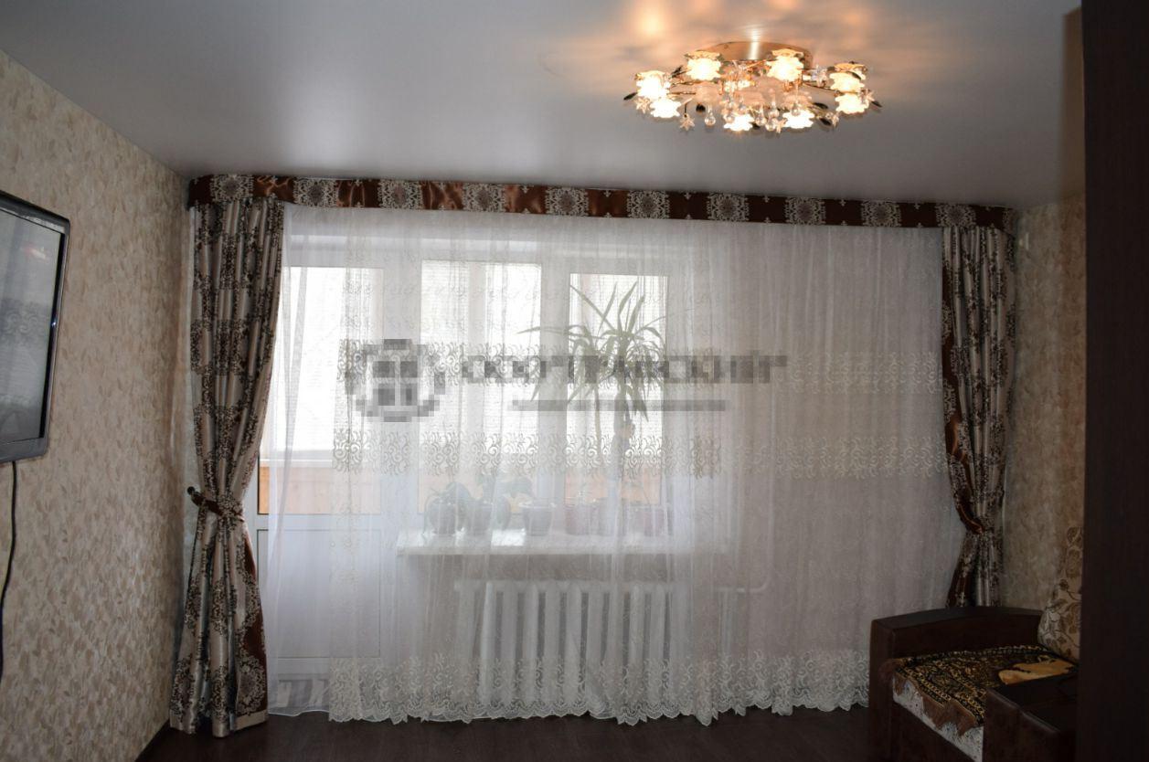 Продажа 3-к квартиры вишневского, 49