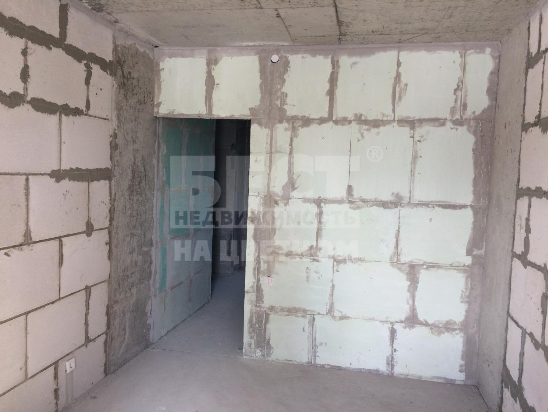 Квартира на продажу по адресу Россия, Московская область, городской округ Балашиха, Балашиха, проспект Ленина, 74