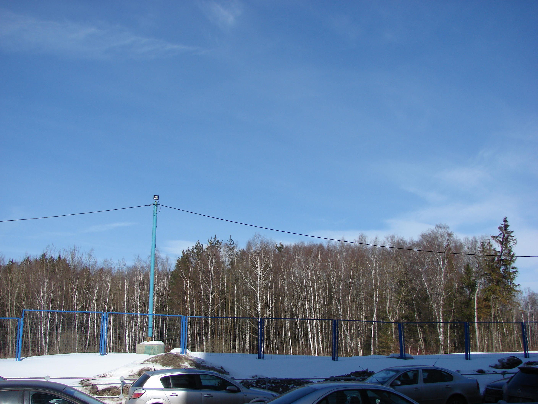Новомосковский административный округ, Московский город, улица Никитина, 14к1