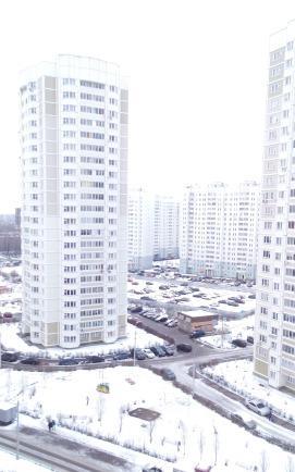 Купить трудовой договор Подольская улица трудовой договор для фмс в москве Монетчиковский 2-й переулок