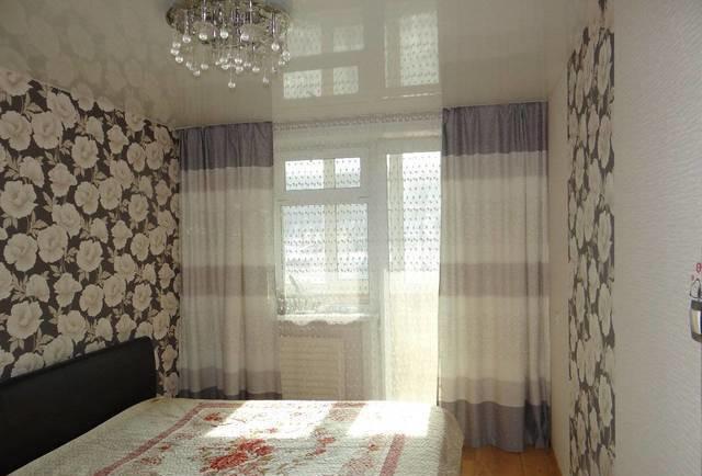 Недвижимость Владивосток