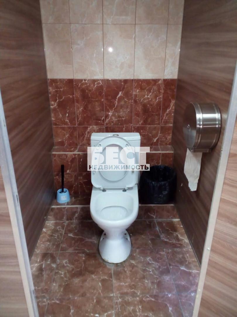 Hotel в аренду по адресу Россия, Московская область, Москва, улица Талалихина, 41
