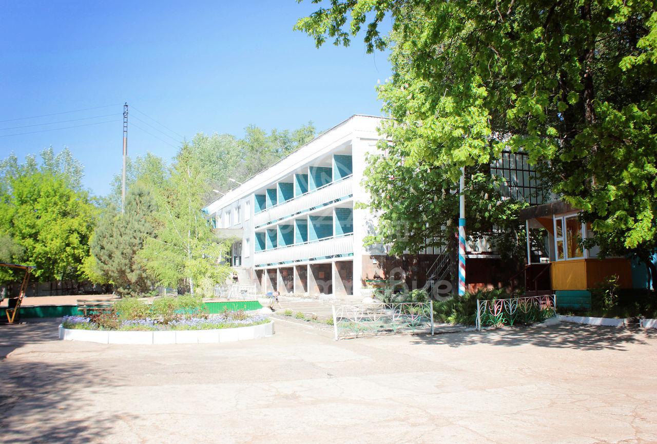 Business на продажу по адресу Россия, Саратовская область, Энгельсский район, Энгельс, коттеджный поселок Лесной