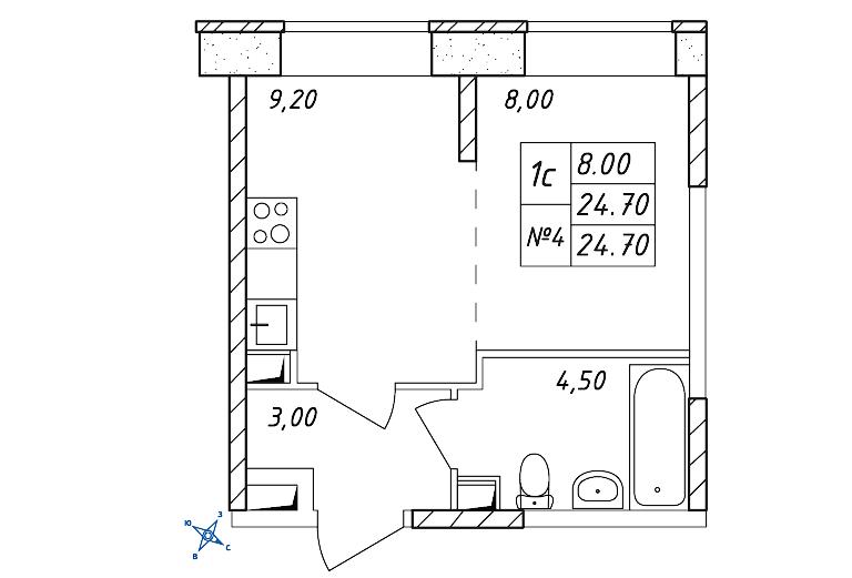 Недвижимость Люберцы