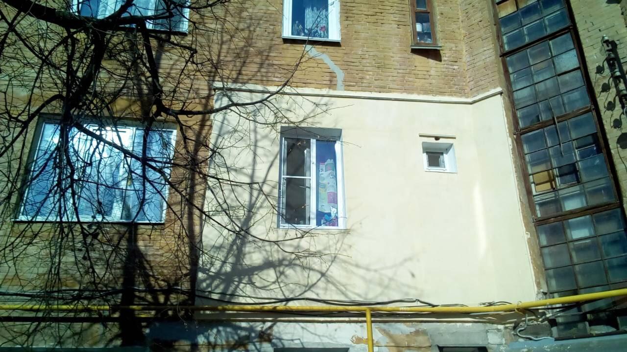 Недвижимость нн