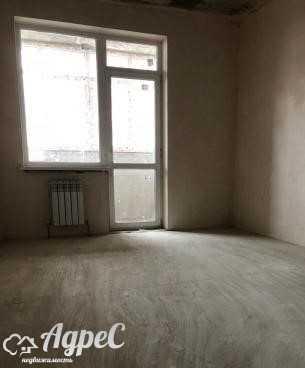 Недвижимость Ростовской