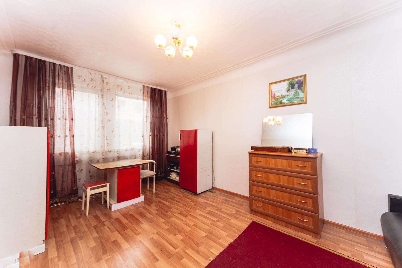 Стоимость квартиры в иркутске