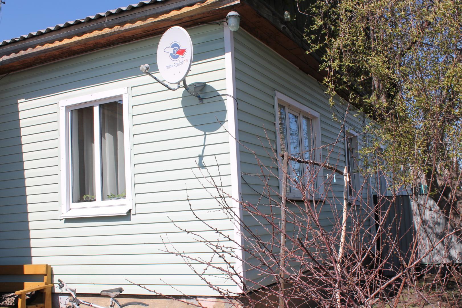 иркутск город, правобережный округ, продается дуплекс, 11 соток, общ. пл. дома 102 кв.м...