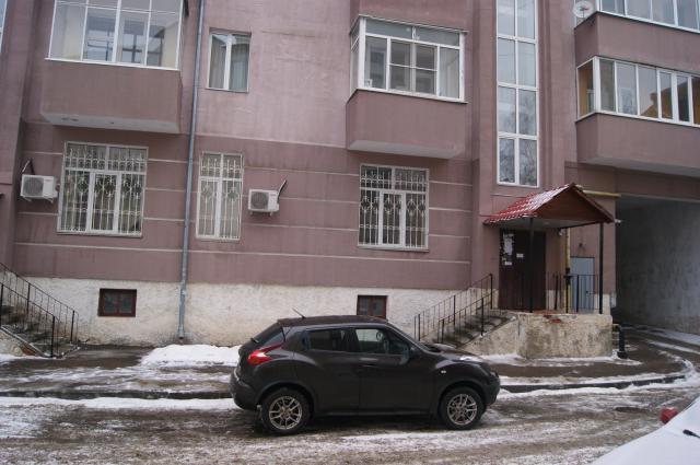 Продажа  склады, производства достоевского, 8, 161.0 м² (миниатюра №3)
