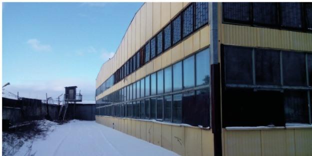 Продажа  готового бизнеса Оренбургский тракт