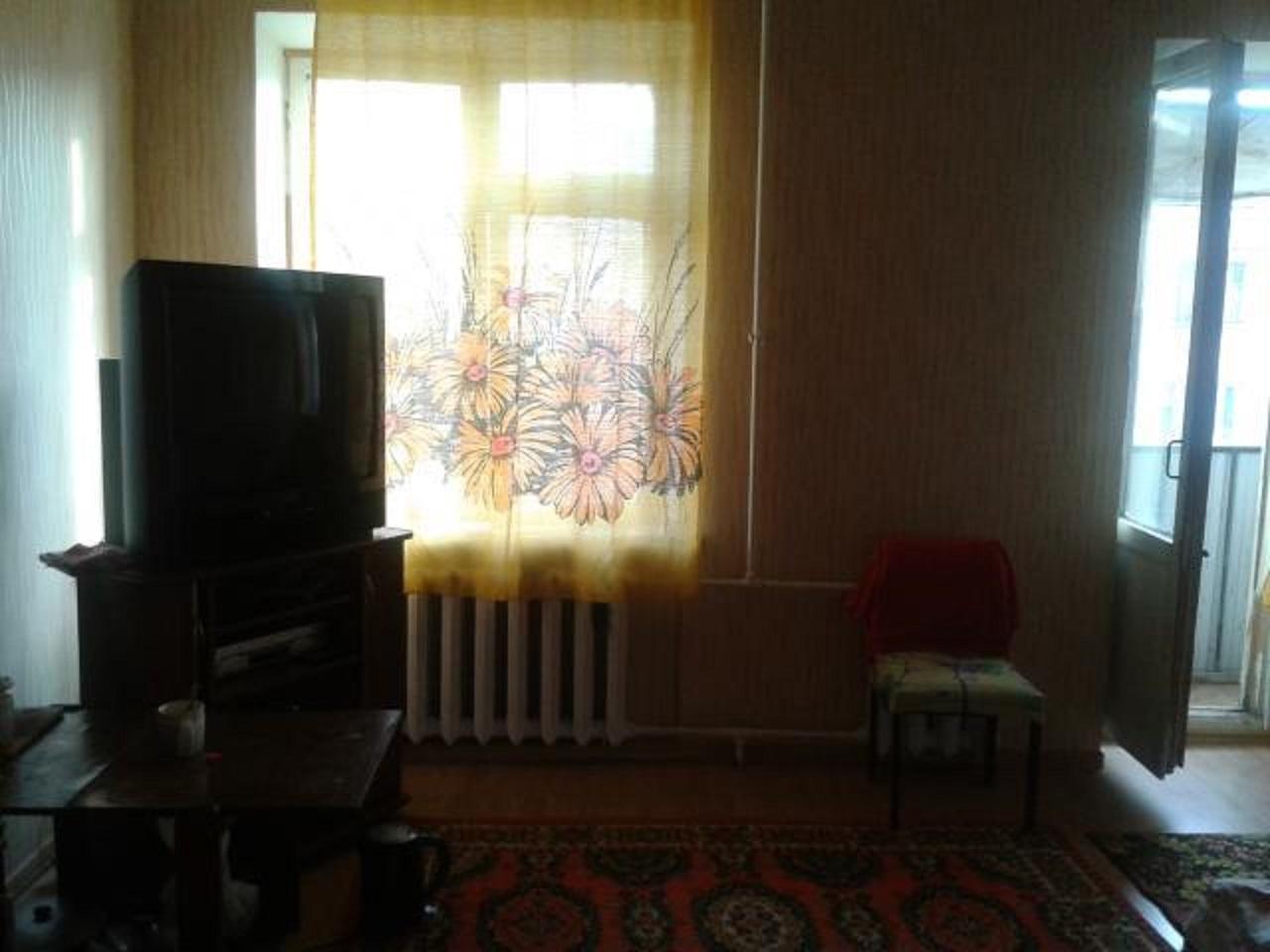 Комната на продажу по адресу Россия, Московская область, городской округ Дзержинский, Дзержинский, улица Ленина, 17