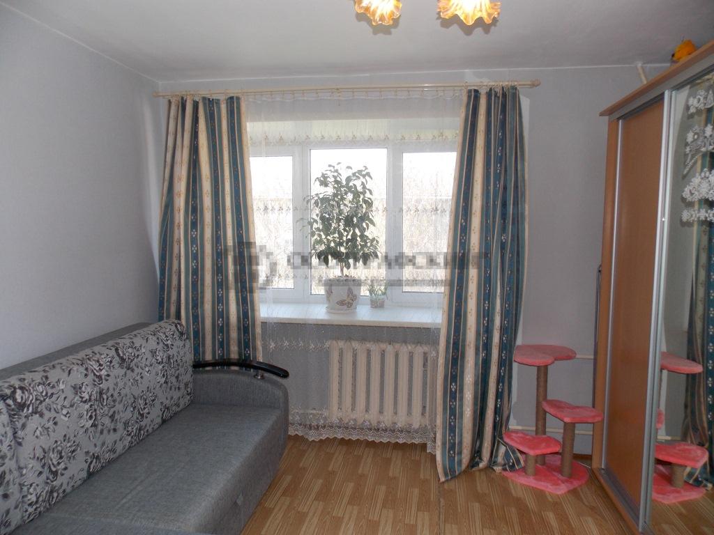 Продажа 1-к квартиры гудованцева, 47