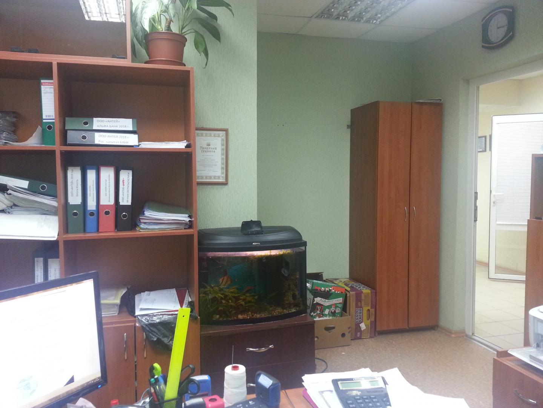 Office на продажу по адресу Россия, Тверская область, городской округ Тверь, Тверь, Московская улица, 26