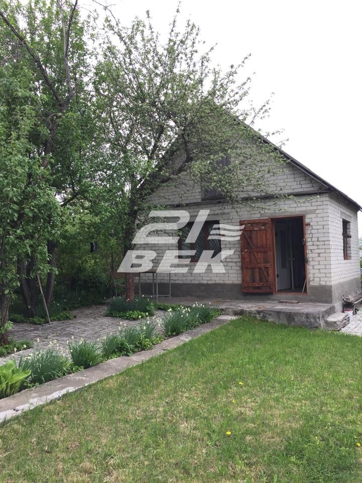 Город: Курск, улица: садовое товарищество Урожай, площадь: 50 м2, участок: 5 соток