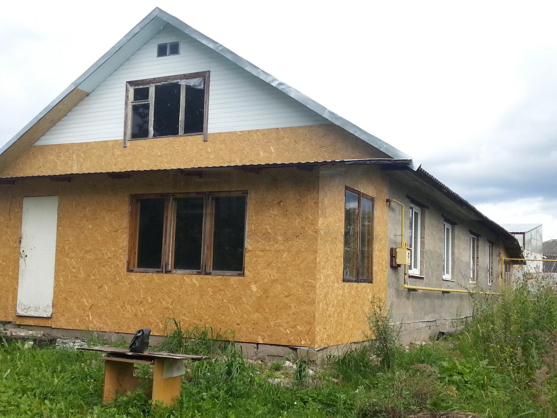 Недвижимость Псков