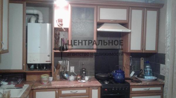 Продажа 2-к квартиры рогачева, 10
