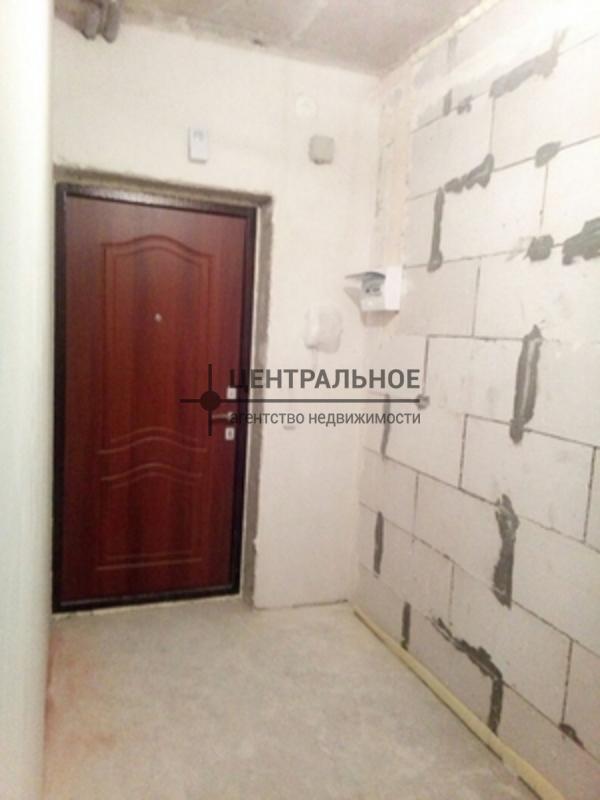 Продажа 2-к квартиры халезова, 27А