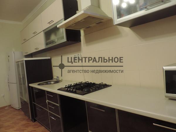 Продажа 2-к квартиры курская, 20