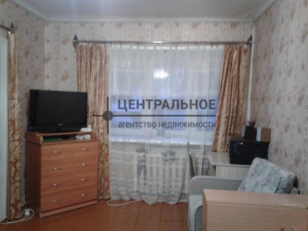 Продажа 2-к квартиры украинская, 29