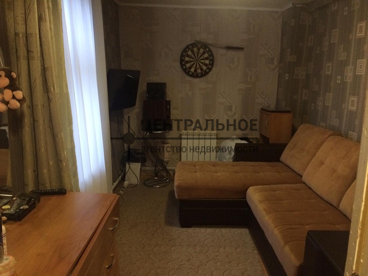 Продажа  дома новгородская
