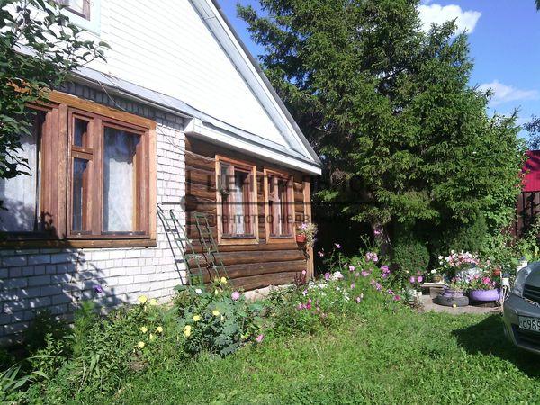 Продажа  дома сады вишенка(кгви)