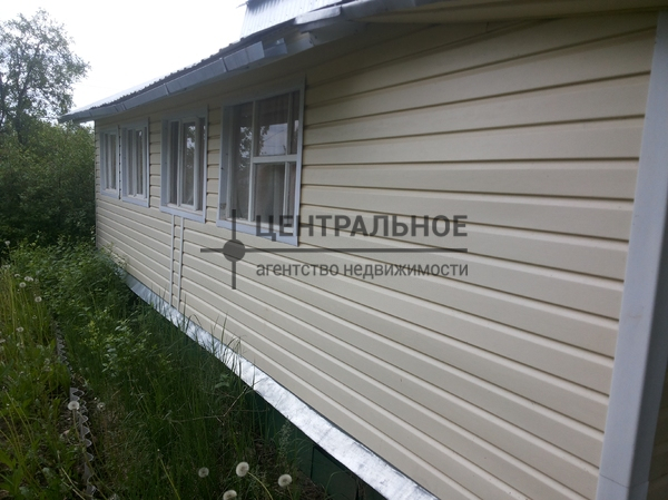 Продажа  дома сад № 13 кмпо