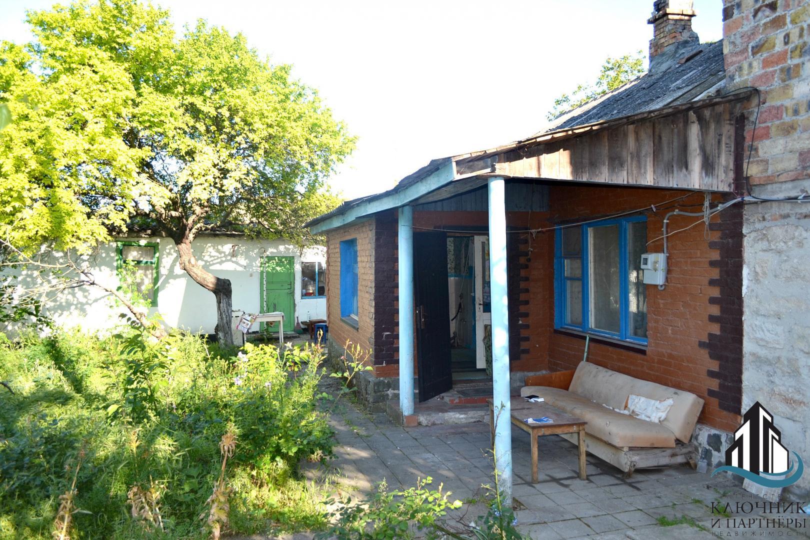 Продажа дом Крым