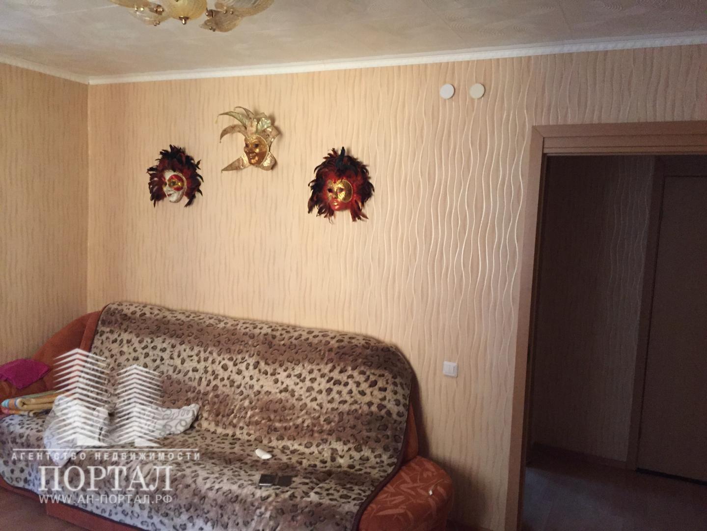 Продам 1-комн. квартиру, Подольск, проспект Ленина, 8А