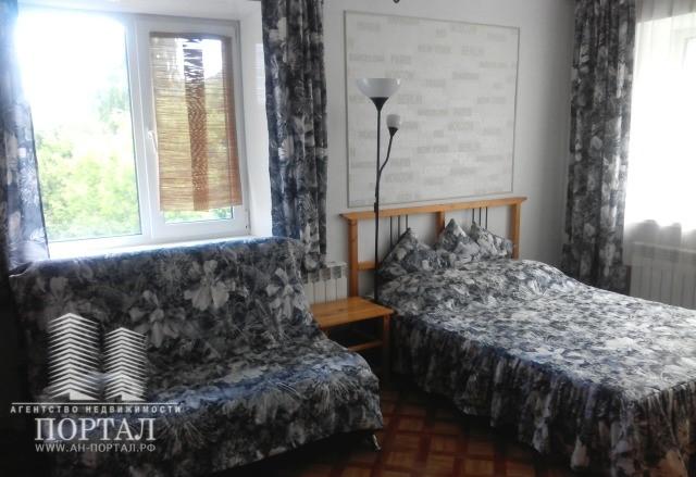Недвижимость Подольска