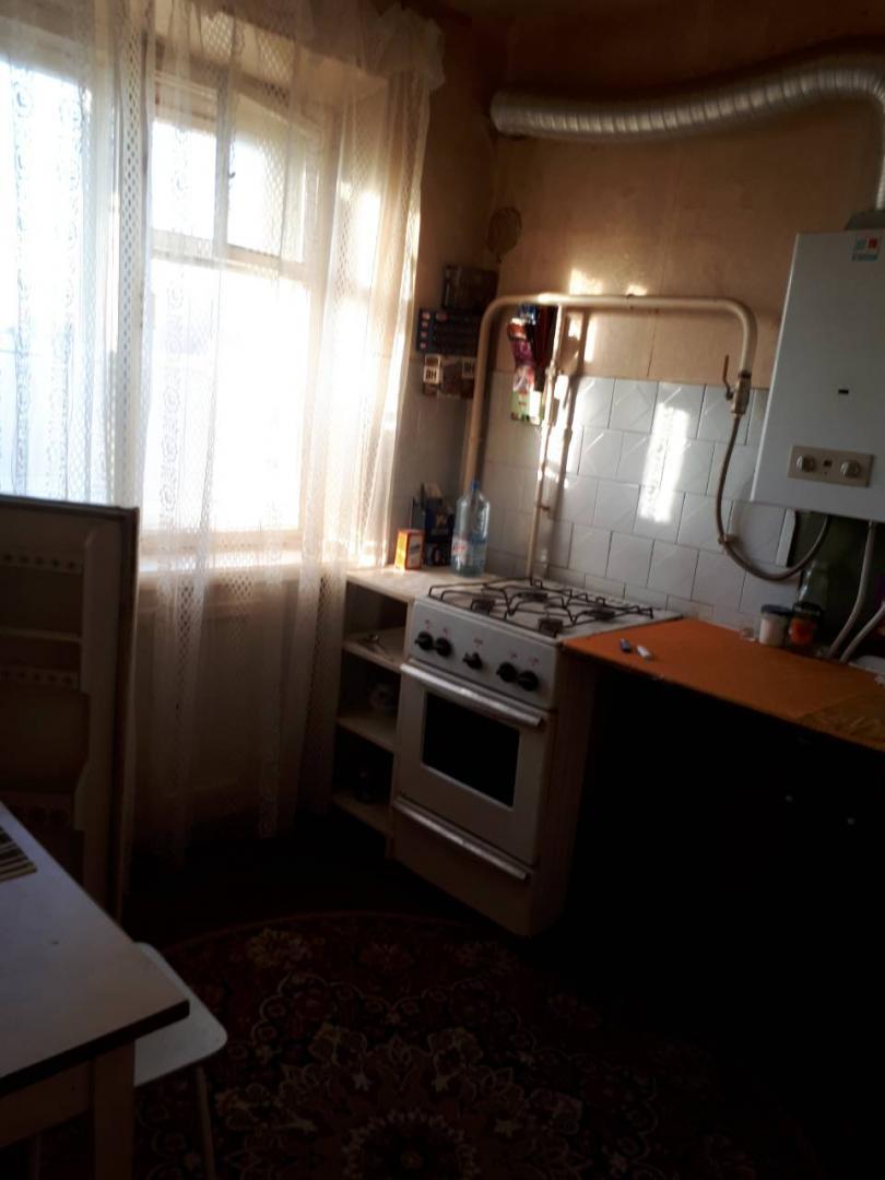 Квартира Чебоксары