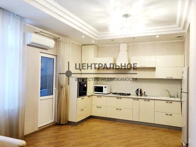 Продажа 3-к квартиры вишневского, 3